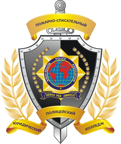 кпсюпк.рф